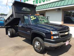 CHEVROLET DUMP TRUCKS FOR SALE The Trucks Page Chevy 3 Ton Truck Pictures 1966 Chevrolet C60 Dump Truck Item H1454 Sold April 1 G 2005 Silverado 3500 Regular Cab 4x4 Chassis Dump Used 1963 Chevrolet Dump Truck For Sale In Pa 8443 Trucks 1997 Cheyenne With Salt Spreader And Old 1941 Does It Youtube Ram 5500 Also Tonka Classic Mighty Model 93918 And 2003 C4500 1994 Ck In Indigo Blue 1959 Gbodyforum 7888 General Motors Ag