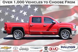 Pre-Owned 2014 GMC Sierra 1500 SLT 4D Crew Cab In Yuba City ... Certified Preowned 2014 Gmc Sierra 1500 Slt Crew Cab In Fremont Used 2500hd Denali At Country Auto Group Serving Z71 Start Up Exhaust And In Depth Review Youtube Sle Mcdonough Ga Pickup Rio Rancho Road Test Tested By Offroadxtremecom Review Notes Autoweek Exterior Interior Walkaround 2013 La Fayetteville Autopark Iid 18140695 For Sale Leamington Yellowknife Motors Nt