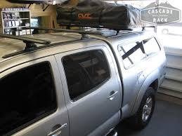 Cascade Rack Gobi Toyota Tacoma Stealth Rack Multilight Setup Pin By Thomas Stokes On Auto Pinterest Camper Shells Thule Roof For Toyota Double Cab Prinsu Design Studio 2016 3rd Gen Mid Height Bed C4 Fabrication Alinum Ladder Crewdouble With 60 In 19952003 1st Midlevel Rugged Rago Sports Bars Ute Racks Jhp Top Car Reviews 2019 20 Truck Ta A Randybuilt Industries Ryderracks Alumarackcom