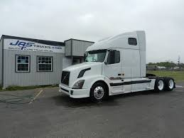 HEAVY DUTY TRUCK SALES, USED TRUCK SALES: Semi Trucks For Sale ... Used Semi Trucks Trailers For Sale Tractor A Sellers Perspective Ausedtruck 2003 Volvo Vnl Semi Truck For Sale Sold At Auction May 21 2013 Hdt S Images On Pinterest Vehicles Big And Best Truck For Sale 2017 Peterbilt 389 300 Wheelbase 550 Isx Owner Operator 23 Kenworth Semi Truck With Super Long Condo Sleeper Youtube By In Florida Tsi Sales First Look Premium Kenworth Icon 900 An Homage To Classic W900l Nc