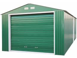 Lifetime 15x8 Shed Uk by Garden Buildings Garden Sheds Garden Storage U0026 Greenhouses From