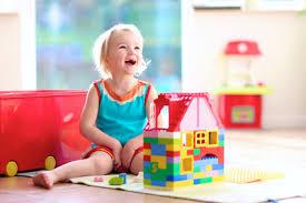 schimmel gesundheitsgefahr im kinderzimmer famillesuisse