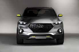 2019 Hyundai Santa Cruz Pickup Almost Ready 2014 Chevy Silverado High Country Pricing Revealed Photo Image 3 Ways To Mitigate Downward On Used Trucks Nationalease Blog Get Your Car Or Truck Painted Today Call For Pricing Tesla Semi Goes Live And Is Reasonably Affordable Best Of Chevrolet Truck Extended Cab 7th And Pattison 2017 Ram 1500 For Sale Edmunds Heavy Shop Parts Fullbay Beautiful Gmc Price Announces Limededition Car Pro 2019 Hyundai Santa Cruz Pickup Almost Ready Toyota Ban Dealerships From Advertising Below Invoice Money