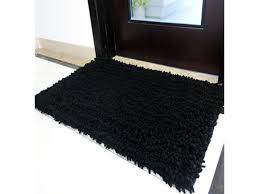 Chenille Carpet by Coarse And Fine Chenille Carpet Floor Mats Carpet Manufacturers In