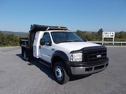 FORD S/A STEEL DUMP TRUCK FOR SALE | #11844 Michael Bryan Auto Brokers Dealer 30998 Ray Bobs Truck Salvage And 2011 Ford F550 Super Duty Xl Regular Cab 4x4 Dump In Dark Blue Ford Sa Steel Dump Truck For Sale 11844 2005 Rugby Sold Youtube Sold2008 For Saledejana 10ft Trucks In New York Sale Used On 2017 Super Duty At Colonial Marlboro 2003
