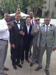 Matt Barnes Wedding 3 Matt Barnes And Gloria On The Go With Nycole Barnes Derek Fisher Beef Is Heating Up Again Complex Still Crying About Baby Momma Blues Celebrities Pinterest Tattoo Car Crashed Reportedly Belongs To Just Keke Season 2014 Govan On Open Grupieluvcom While Ti Tiny Alicia Swizz Said I Do Former Laker Warrior Exwife Escape Nbc4icom Its Over Hollywood Gossip Grabs His Ether Can And Sprays Page 12 Sports Hip