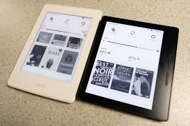 Best Kindle Of 2017: Reviews And Buying Advice | PCWorld October 2015 Apple Bn Kobo And Google A Look At The Rest Of Reasons Barnes Noble Nook Is Failing Business Insider Nook Simple Touch Vs Amazon Kindle Basic Tablet Color The Verge 7 Review 2017 Compared To 3 Marcoorg Horizon Hd Tablet Elevates Game Pcworld New Comparing Ereaders Ipad