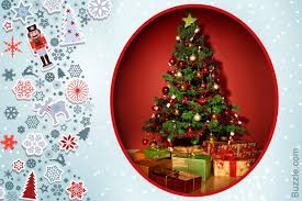 Xmas Tree Waterer by Interesting Information About Christmas Symbols And Their Meanings