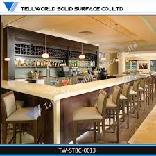 Commercial Bar Designs Counter Modern Design For Restaurant Unique ... Home Bar Counter Design Philippines Ideas For You Bar Kitchen Beautiful Gallery In Mini Best Small Wall Home Counter Design Photo Bars Designs Images Luxurious A Modern 11 37 Stylish 80 Top Cabinets Sets Wine 2017 Solid Wood 25 Bars Ideas On Pinterest Mancave Commercial Countertops And Pictures Emejing Of Interior Photo With Hd Photos Mariapngt