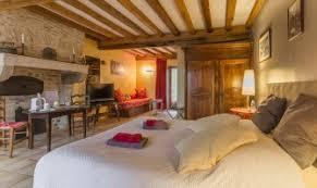 chambre d hote a dijon location vacances gîtes de côte d or en bourgogne