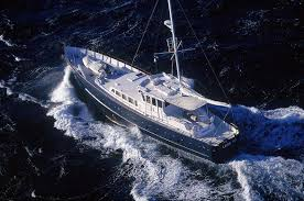 range trawlers for sale less 83 custom range trawler for sale