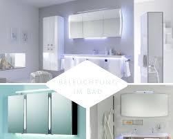 badspiegel mit led beleuchtung die neuesten trends