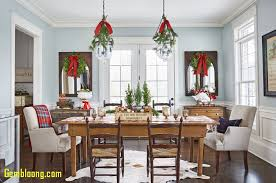 Dining Room Table Decorations Awesome Rustic Halloween Decor Lauren