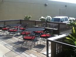 Patio Grill Galveston Restaurant Reviews Phone Number & s