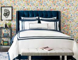 Beds & Headboards | Bed Bath & Beyond Ding Room Chairs Covers Dream Us 39 9 Top Grade How To Recover A Chair Hgtv Amazoncom Bed Bath Beyond Gold Floral Make Custom Slipcover College Dorm Registry Presidio Ding Chair Mullings Spindle Back