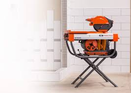 Husqvarna Tile Saw Canada by The Best Dustless Tile Saw For Contractors Cut Tile With No Water