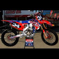 kit deco crf 250 kit deco complet team lucas honda 250 450 crf 13 14