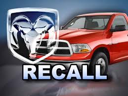 100 Fiat Trucks Chrysler Recalls Over 880000 Trucks For Steering Pedal Issues