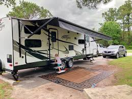 100 Truck Camper Dolly Top 25 Maryville TN RV Rentals And Motorhome Rentals Outdoorsy