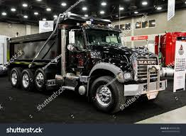 Louisville Kentucky Usa March 31 2016 Stock Photo 403107376 ... Mats 2018 Midamerica Truck Showmats 2017pky Beauty Championship Bangshiftcom 2017 Gallery Inside The Trucking Truck Photos Day 1 Of 2014 Show Ordrive Ford Kentuckys Plant Rolls Out New Expedition Photos Mid America News Online Trucks On Display At Owner 2012 Peterbilt 579 Review Top Speed Pky 40th Annual 2011 The Ken Flickr Nz Intertional Stop High And Mighty