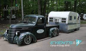 Camp-N-Drag 2015: The Last Real Truck Run – Slam'd Mag 8 Novel Concepts For Your Food Truck Zacs Burgers White Run On Road Stock Photo 585953 Shutterstock Lap Of The Town Tracey Concrete Marie Curie Drivers They In The Family Tckrun 2014 3jpg Orchard 2015 Tassagh Youtube Deputies Seffner Man Paints Truck To Hide Role In Hitandrun Death Campndrag Last Real Slamd Mag About Dungannon Sporting Hearts Childrens Charity Schting Valkenswaard Car Through Bridge Kawaguchiko 653300857