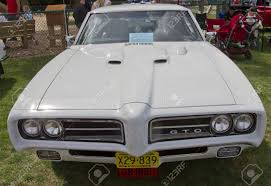 COMBINED LOCKS, WI - AUGUST 18: Front View Of A White 1969 Pontiac ... Pontiac G8 Sport Truck An Aussie Aboutthatcarcom Want To Buy Exhaust Casting For 57 Gmc V8 Pontiac Engine 2006 Ls2 Gto Vs Cummins Dodge Ram 2500 Youtube 9282 1999 Grand Prix South Central Sales Used Vibe Concept 2001 Old Cars 1 Toxic Customs Classic Car Restoration Truck Concours Delegance Of America Feature Tru Hemmings Daily Monster 3d Cgtrader 2009 Is What We Really Christmas Unique Le Mans Advertised For 69k Aoevolution Details West K Auto
