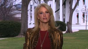 5 Noteworthy Moments From Kellyanne Conway's 'New Day' Appearanc ... John Leguizamo Wants Latinos To Weaponize History In The Trump Weny News Margot Robbie Earns High Marks I Tonya Powered By Imagination Dailyitemcom Dylan Farrow Why Does Woody Allen Get A Pass Russian Foreign Ministry Says Retaliation Against Us 11 Great Reasons Out Today Oct 25 Eertainment Retiring Dr Ginsburg A Lot Has Changed 44 Years Health Obituaries Williamsonheraldcom Student Teachers Young Goodwill Volunteers Share Refighting Summer Camp Princses Invade Treon School Of Dance Danville The Logan Journal Unwanted Visitors Dtown Lewisburg Filling Up With Big Rigs