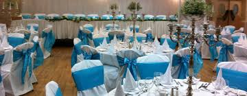 Wedding Chair Covers Ireland Chair Covers For Weddings Revolution Fairy Angels Childrens Parties 160gsm White Stretch Spandex Banquet Cover With Foot Pockets The Merchant Hotel Wedding Steel Faux Silk Linens Ivory Wedddrapingtrimcastlehotelco Meathireland Twinejute Wrapped A Few Times Around The Chair Covers And Amazoncom Fairy 9 Piecesset Tablecloths With Tj Memories Wedding Table Setting Ideas Au Ship Sofa Seater Protector Washable Couch Slipcover Decor Wish Upon Party Ireland