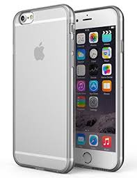Amazon iPhone 6 Case iPhone 6S Case GOSHELL Apple iPhone 6