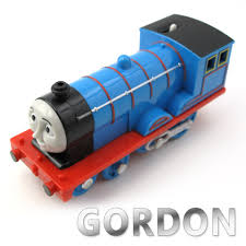 100 Trackmaster Troublesome Trucks Buy Trackmaster Trucks And Get Free Shipping On AliExpresscom