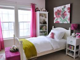 Simple Bedroom Ideas For Decorating Cool Interior Girls Design