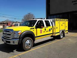 100 Rescue Truck New Rescue Truck For Oneida Fire Department News Oneidadispatchcom