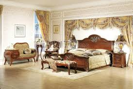 model chambre chambre à coucher complet model t2020 à vendre à dans meubles et