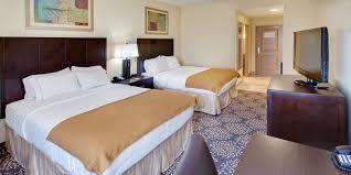 Halloween Express Locations Omaha Ne by Holiday Inn Express U0026 Suites Grand Island Hotel By Ihg