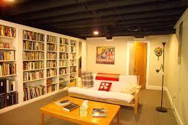 Cheap Basement Ceiling Ideas by 25 Best Cheap Ceiling Ideas On Pinterest Cheap Ceiling Victorian