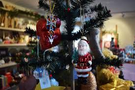 Christmas Tree Shop Near Albany Ny by Events U2014 Historic Huguenot Street