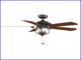 Hunter Ceiling Fans Canada by Ceiling Fan Pretty In Pink Pull Chain Light Kit Canada Design