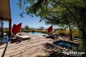 100 Tierra Atacama Hotel Spa Uma Spa At The