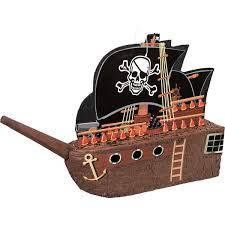 Pirate Ship Pinata | Birthday Party Pinata - MyBirthdaySupplies ... Monster Truck Party Cre8tive Designs Inc Custom Order Gravedigger Monster Truck Pinata Southbay Party Blaze Inspired Pinata Ideas Of And The Piata Chuck 55000 En Mercado Libre Monster Jam Truckin Pals Wooden Playset With Hot Wheels Birthday Supplies Fantstica Machines Kit Candy Favors Instagram Photos Videos Tagged Piatadistrict Snap361 Trucks Toys Buy Online From Fishpdconz Video Game Surprise Truck Papertoy Magma By Sinnerpwa On Deviantart