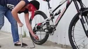Lezyne Steel Floor Drive Pump Canada by Lezyne Micro Floor Drive Hp Pump Pumps Evans Cycles