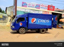 Pepsi Truck Image & Photo (Free Trial) | Bigstock Watch Live Truck Crash In Botetourt County Watch His Pepsi Truck Got Stuck On Biloxi Railroad Tracks Then He Diet Pepsi Wrap Thats A Pinterest And Amazoncom The Menards 148 Beverage 143 Diecast Campeche Mexico May 2017 Mercedes Benz Town Street With Old Logo Photo Flickriver Mitsubishi Fuso Yonezawa Toys Yonezawa Toys Diapet Made Worlds Newest Photos Of Flickr Hive Mind In Motion Editorial Stock Image 96940399 Winross Trailer Pepsicola Historical Series 9 1 64 Ebay River Fallswisconsinapril 2017 Toy Photo