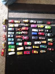 HOT WHEELS LOT Of 50 Cars & Trucks - $26.00 | PicClick Chevrolet Other Pickups Lcf Motor Car And Cars Yoap Auction Real Estate Llc 50 Collector Trucks Cheap Korea Find Deals On Line At Alibacom Used For Sale Seymour In 47274 Denver In Co Family Filemolly Pitcher Service Area 1 Mile Trucksjpg Upcoming India Soon Over 25 New Coming Cars Trucks Reusable Stickers Toys 2 Learn Concours Of America Twitter Welcome Back Partner Pyoyangs Once Sleepy Roads Now Filling With Cars The Japan Times Highquality Stickers Stickers Www
