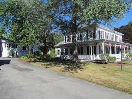 235 Dresser Hill Rd Charlton Ma by Dudley Homes For Sale Gibson Sotheby U0027s International Realty