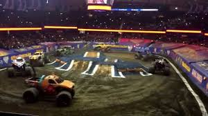 Monster Jam Allstate Arena 2015 - YouTube Camden Murphy Camdenmurphy Twitter Traxxas Monster Trucks To Rumble Into Rabobank Arena On Winter Sudden Impact Racing Suddenimpactcom Guide The Portland Jam Cbs 62 Win A 4pack Of Tickets Detroit News Page 12 Maple Leaf Monster Jam Comes Vancouver Saturday February 28 Fs1 Championship Series Drives Att Stadium 100 Truck Show Toronto Chicago Thread In Dc 10 Scariest Me A Picture Of Atamu Denver The 25 Best Jam Tickets Ideas Pinterest