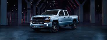 2018 Chevrolet Silverado 1500 | Pickup Truck | Chevrolet Canada Prices Skyrocket For Vintage Pickups As Custom Shops Discover Trucks 2019 Chevrolet Silverado 1500 First Look More Models Powertrain 2017 Used Ltz Z71 Pkg Crew Cab 4x4 22 5 Fast Facts About The 2013 Jd Power Cars 51959 Chevy Truck Quick 5559 Task Force Truck Id Guide 11 9 Sixfigure Trucks What To Expect From New Fullsize Gm Reportedly Moving Carbon Fiber Beds In Great Pickup 2015 Sale Pricing Features At Auction Direct Usa