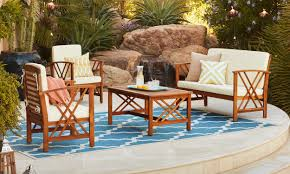 100 Retractable Patio Chairs Cool Best Furniture Covers For Rain Backyard Financing Roof