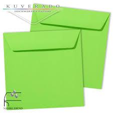 Porto Schweiz Brief A4 Wwwpapedelcacom