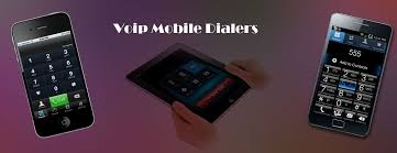 Mobile Application,VoIP Providers, Mobile Voip App IPhone, Android Top 5 Android Voip Apps For Making Free Phone Calls How To Enable Sip Voip On Samsung Galaxy S6s7 Broukencom Voip Voice Calling Review Google Play Entry 51 By Sirsharky Redesign Logo Images Cool Yo2 App Template For Studio Miscellaneous Make The Us And Canada Is Working Bring Facebook Ventures Into With Hello Hangouts Just Got Better With Ios