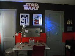 star wars bedroom accessories australia lego star wars room