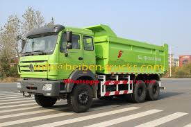 Buy Best China Manufacturer 10 Wheel 20 Ton Sand Tipper Truck Beiben ... 2012 Peterbilt 386 For Sale 38561 Dump Trucks Arm Systems Truck Tarp Gallery Pulltarps Cowboy Trucking Peterbilt 388 End Dump Super 10 Truck Youtube Test Drive 2017 Ford F650 Is A Big Ol Super Duty At Heart Sitom Cummins 340hp Wheel Dump 30 35 Ton Payload 2009 Used F350 4x4 With Snow Plow Salt Spreader F 1964 4x4 All Origional 8500 Picked Up 1970 Gmc C3500 That Needs Some Tlc Big Tex Introduces The Superduty 16 Series Natda